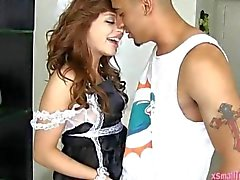 big cock hardcore teenager blowjob gesichts