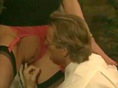 sexe en groupe masturbation éclat branlette