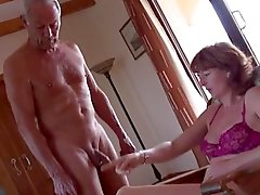 ass licking bisexuals creampie cuckold