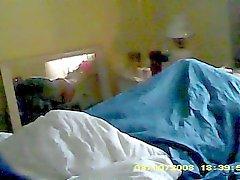amateur cream pie hidden cams redheads