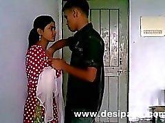 desipapa adolescente jovem indiano adolescente