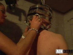 bdsm femdom bondage mistress
