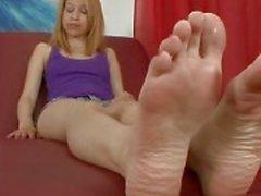 ayaklar ayak fetişi ayak fetiş porno