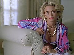 Kelly Carlson - Nip-Tuck season 1 collection
