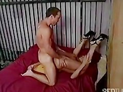 brunettes blow-job blowjobs oral ass-fuck