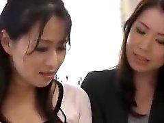 amateur asian japanese lesbian