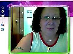 amateur matures voyeur webcams