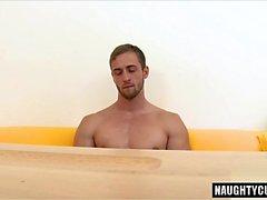 big cocks gay blowjob gay gays gay men gay