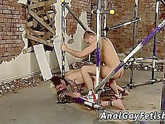 bdsm gay blowjob gay fetish gay gays gay