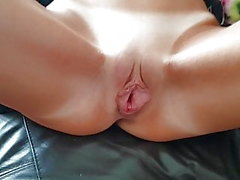 amateur matures hd videos