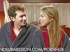 james deen riley reid bondage