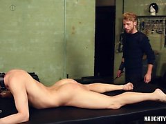 blowjob gay gays gay men gay muscle gay