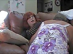 гей любительский оральный трансвеститы геи