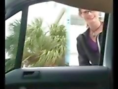 gay masturbation voyeur