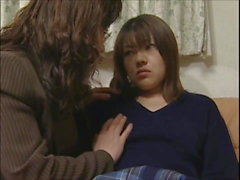 asian lesbians japanese old young hd videos