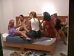 amador bebês câmaras ocultas lésbicas