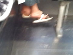 matures foot fetish hd videos