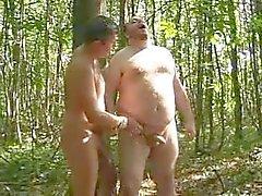 гей медведи пап геи