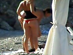 strand hidden cams voyeur