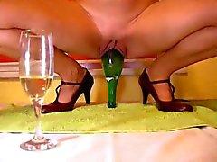 amador amadurece brinquedos sexuais webcams