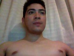 gay amatör latin webbkameror suger och cum