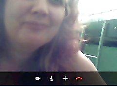 amateur milfs webcams