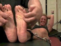 kink boston-tickling tickling tickle-torture