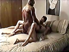 wife bbc interracial
