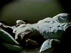 amateur grandes tetas cámaras ocultas masturbación milfs