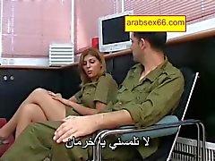 ass-fuck arab-sex arab-egypt amateur anal