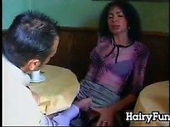 anale pompino brunetta maturo