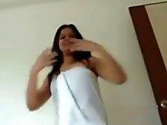 arabisch indisch softcore webcams