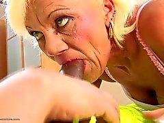ex girlfriend mature creampie interracial