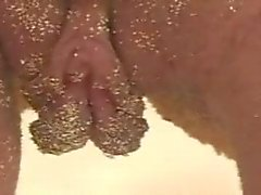 babes masturbation public nudity