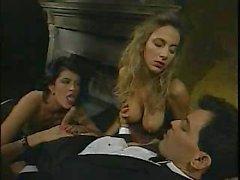 anal babe big tits blowjob busty