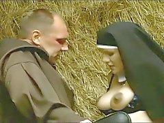 Der Alte Kardinal (preggo inside)