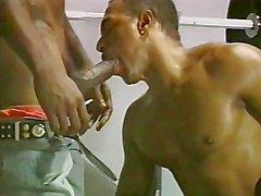 bobby блейка мышца минет bbc черный