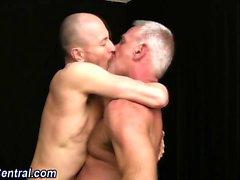 asslick гей без седла гей орал к гомосексуалистам гей gay