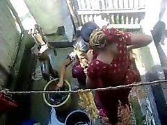 любительский скрытые камеры индийский
