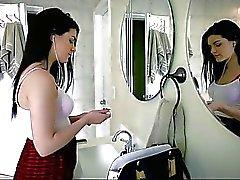 bdsm amador bdsm pornográficos vídeos bdsm