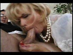 anal blonde blowjob doggystyle european