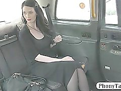 amateur brunette hardcore lécher réalité