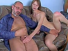 blowjob action cock sucking coeds