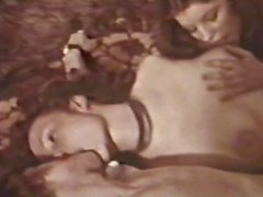 3some okşayarak mastürbasyon bir kız kıza oral seks