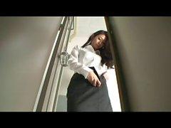 castings peludo japonés nylon