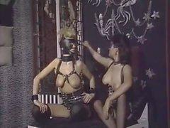 german bdsm femdom hardcore