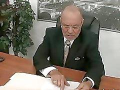 cazzi vecchi scoregge vecchi uomo vecchio porno adolescente pompino azione adolescente