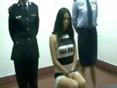 asian bdsm chinese