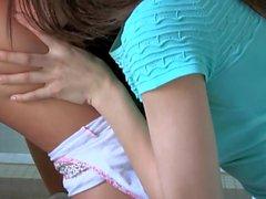 girl on girl öpme lezbiyen lezbiyen porno videoları lezbiyen seks filimler
