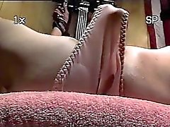 bdsm adult-toys orgasm squirting close-up-pussy